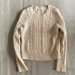 Brooks Brothers Knitted Sweater